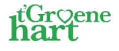 Het groene hart.jpg