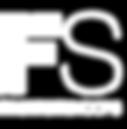 _FS Logo_2018_white.png