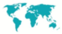 164-1644624_world-map-earth-global-conti