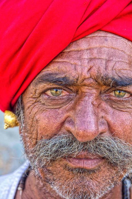 Rabaris of Gujarat