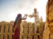 Brick Kilns of Inda