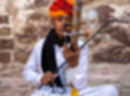 Ravanahatha