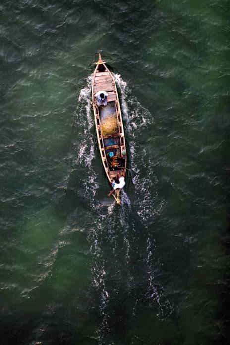 Port Blair, Andaman & Nicobar Island