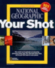 NG-Your-Shot-Cover-Ballyhass Lakes Adven