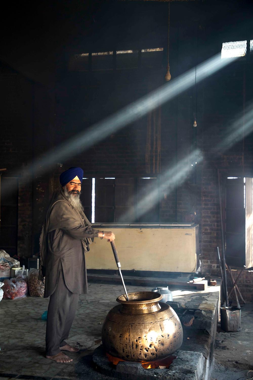Punjab Photo tour