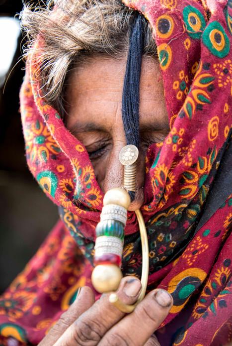 Dhaneta jats abhor photography