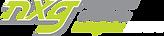 NXG Youth Motorsports