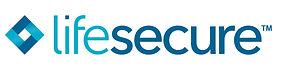 LifeSecureLogo(F)-2Color.jpg