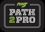 path2pro_2021.png