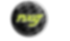 NXG Grand Prix