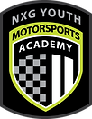 NXG Youth Motorsports Academy