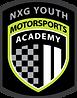 NXG Lucas Oil/NXG Youth Motorsports Academy