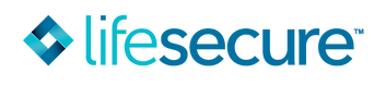 lifesecure-logo-WEB.png