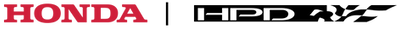 honda racing_logo.png