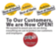 To our Customers... copy.jpg