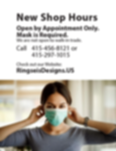 Store Hours New.png