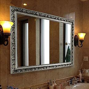 framed mirror.jpg