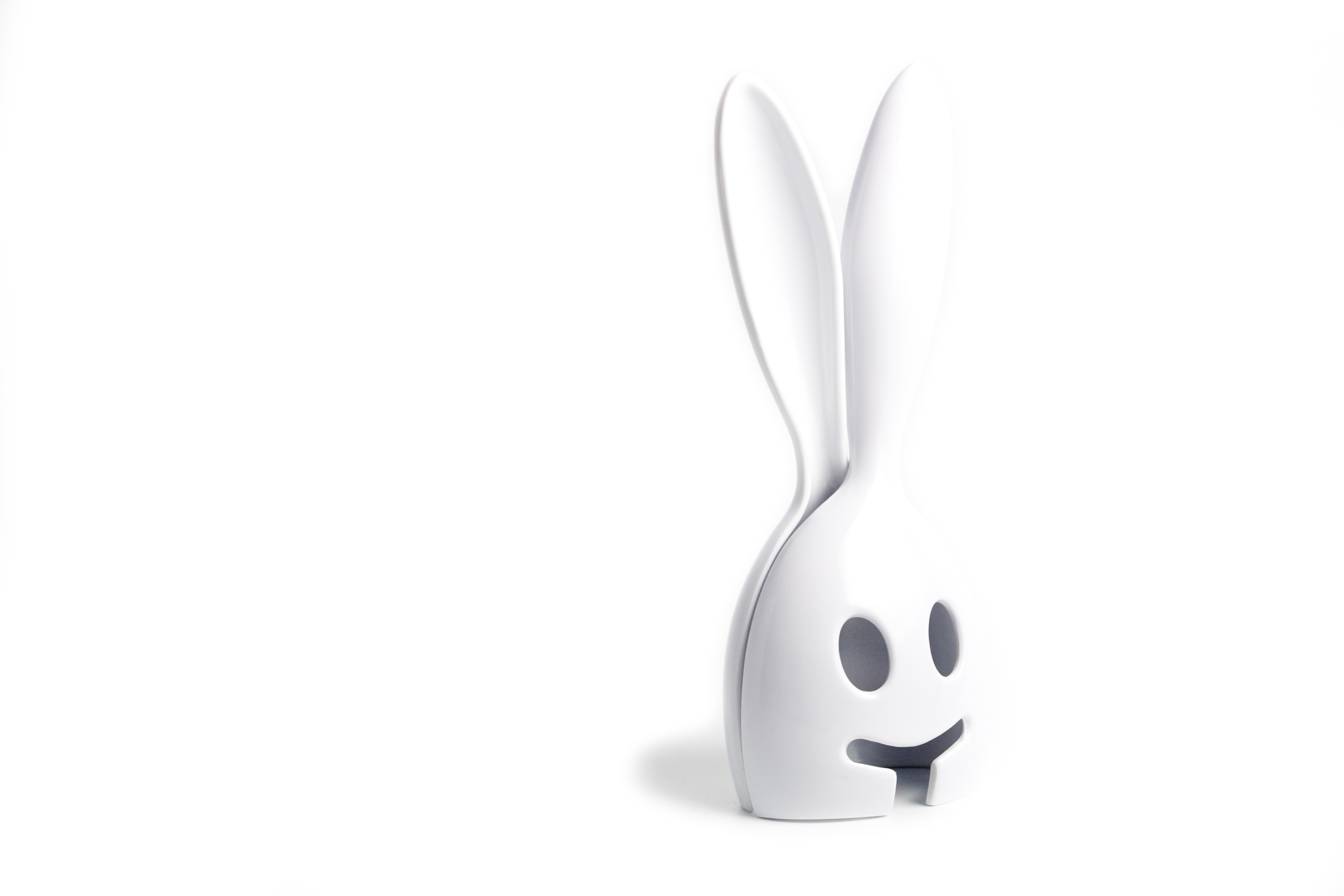 Rabbit Gadget