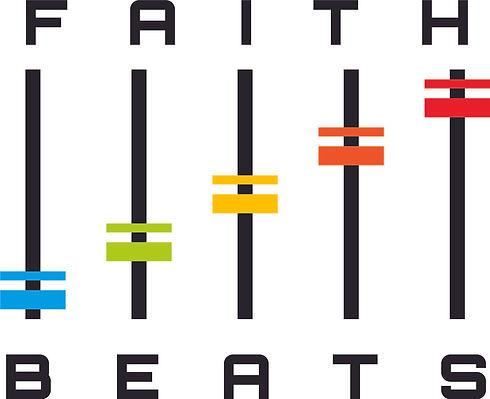 faithbeatslogosfinal.jpg