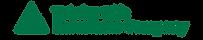 Trinity Life Logo