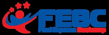 FEBC01.png