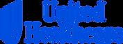 pngfind.com-united-healthcare-logo-png-6