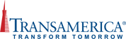 pngfind.com-transamerica-logo-png-531162