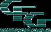 Columbian Life Logo
