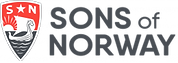 partial-sons-of-norway-official-logo_0.p