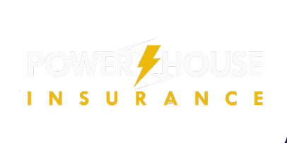 Powerhouse PNG high res.png