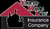 330-3308845_united-home-life-insurance-c