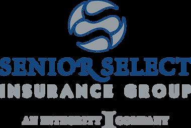 Senior Select Life Insurance Group