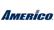 5d443eddedcaeb04c6b3cb47_logo-americo.pn