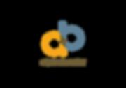 alphabroder-logo-1703x1685-17-v3.png