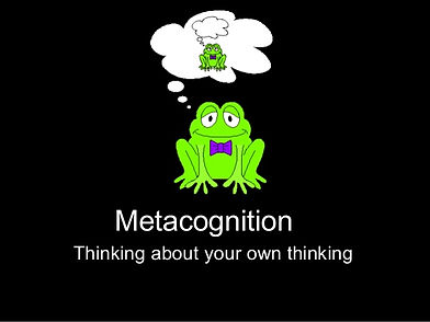 metacognition-1-1-638.jpg