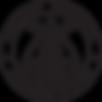 sw306222_SelectSchoolLogo_K_rSg.png