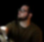 Screen Shot 2020-03-05 at 8.49.40 AM.png