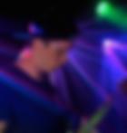 Screen Shot 2020-03-05 at 11.01.32 AM.pn