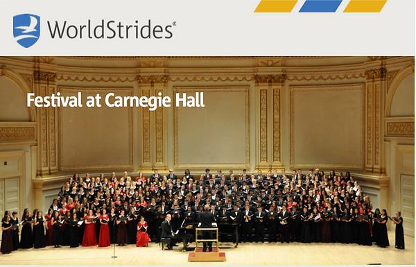 Carnegie Hall.png