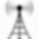 cell_tower_phone-256.png