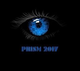 Prism 2017.jpg