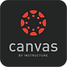 cancvas.png