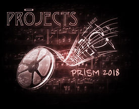 Prism 2018 projects.jpg