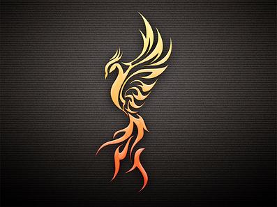 phoenix_by_darkheroic-d6mr0rh.png