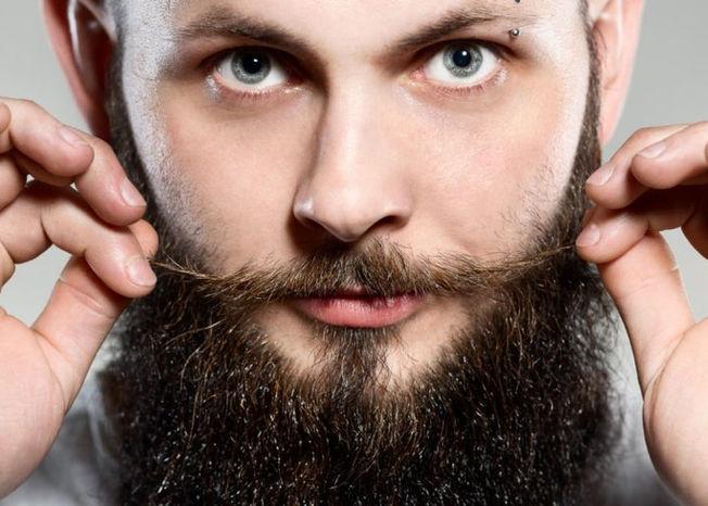 beardcare.jpg