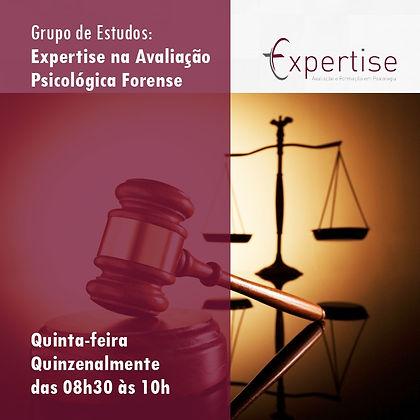 Expertise - GE APF.jpeg