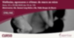 SYMPLA-Violências-agressores-e-vítimas-d