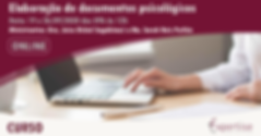 SYMPLA-Elaboração-de-documentos-psicológ