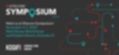sitecore symposium-03.png