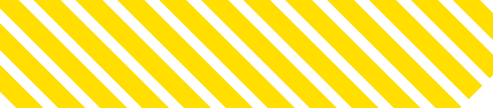 BACKGROUND YELLOW@2x.png